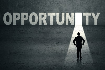 opportunity-outlook-road-re-sized