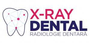 X-Ray Logo PNG